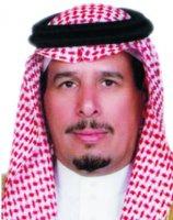 زيد بن محمد