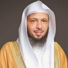 سعد عتيق العتيق